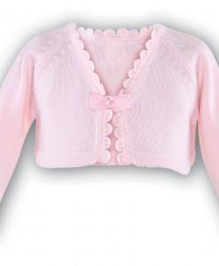 692 pink