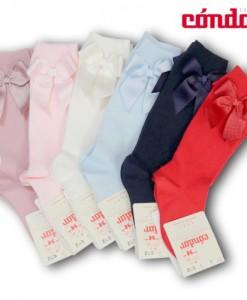 Condor Socks