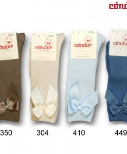 Condor socks1