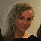 Charlotte Heather