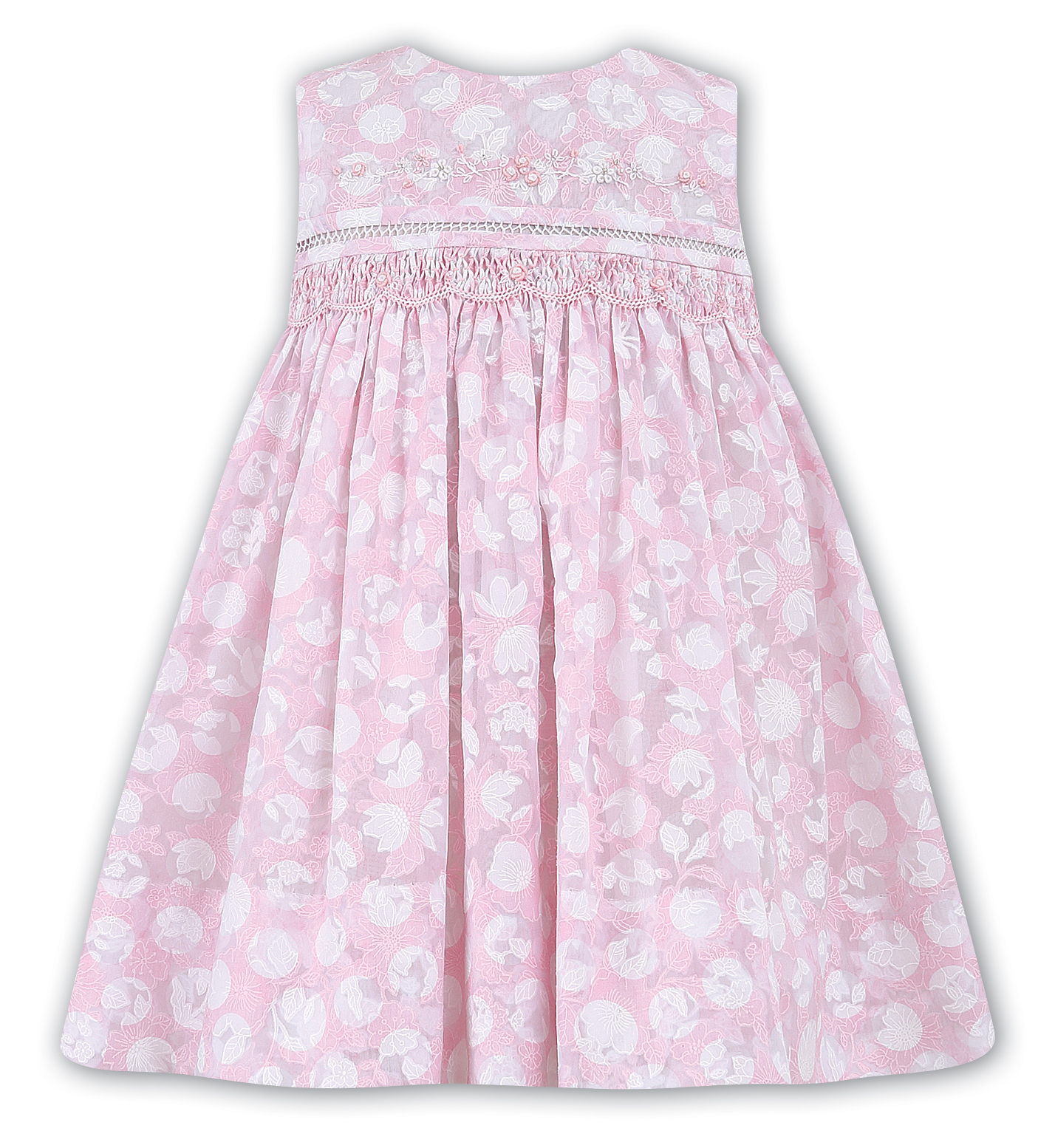 Beautiful Baby boutique offers the latest designer children's wear in the Uk for boys and girls from baby to 14 years. We stock lots of pink & blue baby clothes and many of our kids designer brands are suitable for both every day and special occasion.