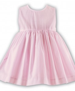 003761_Pink