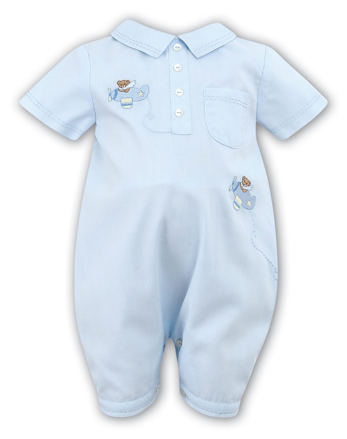 Baby Clothes Wholesale. Trade Kids Wear baby clothing wholesale range includes baby boy and girl jackets, dungarees set, cardigan, 2 piece, All In One, Tights, Socks, Shoes, pyjamas and others. We source quality baby wear from UK and Asia. We have baby products from new born to 36 months.