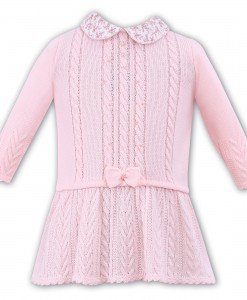 008010_pink