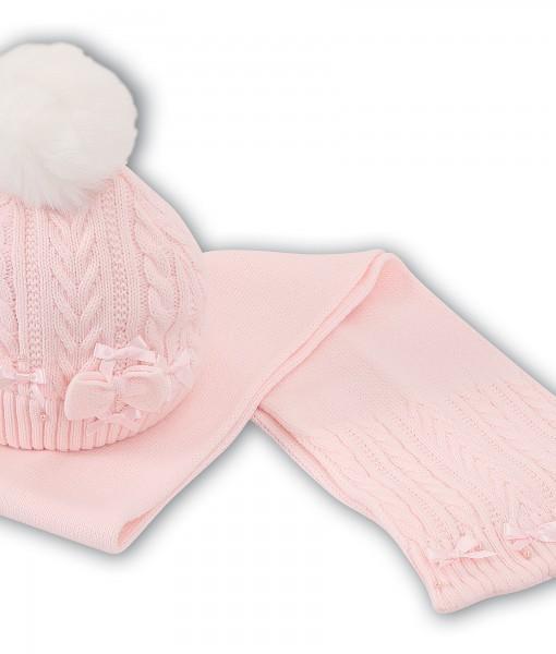 008013_pink