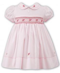 010685_pink