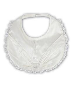 Christening-Dress-003301-ivory