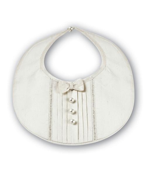 Christening-Dress-003306-ivory