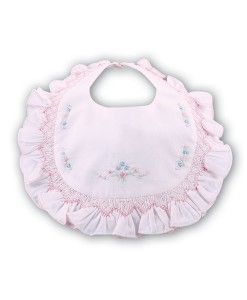 Christening-Dress-003307-pink