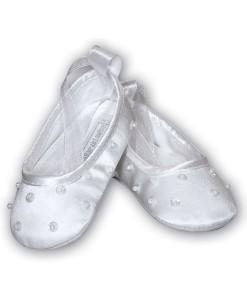 Christening-Dress-004400-whitesatin