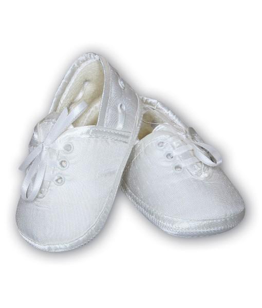 Christening-Dress-004402-whitesatin