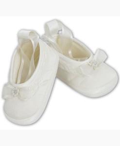 Christening-Dress-004408-ivory