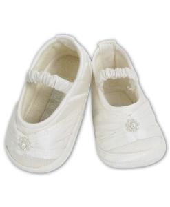 Christening-Dress-004409-ivory