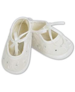 Christening-Dress-004410-ivory