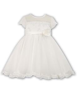 Christening-Dress-070007-ivory