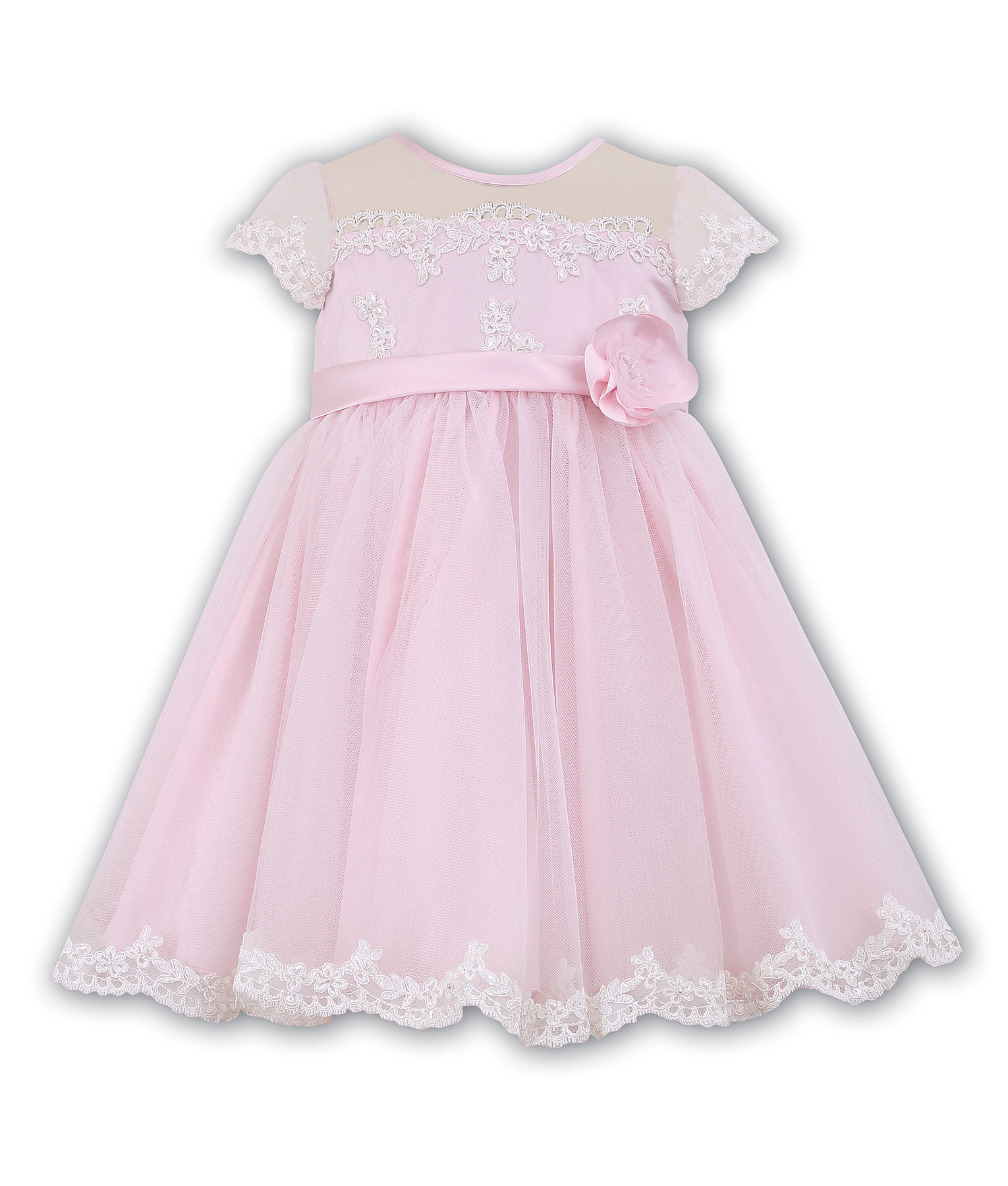 Classic Light Pink Baby Toddler Boutique Pettiskirt for Babies. $ Hot Pink Petti Lace Romper for Newborns Baby Toddler. $ In addition to baby boutique clothing, tutu dresses, baby lace rompers, ruffled bloomers, and pettiskirts, we have a full line of accessories to complement each outfit!