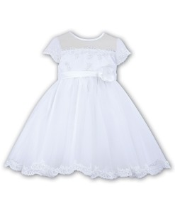 Christening-Dress-070007-white