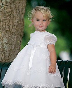 Christening-Dress-070008-girl