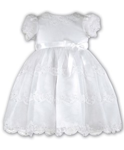Christening-Dress-070008-white