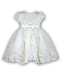 Christening-Dress-070012-ivory