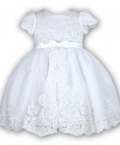 Christening-Dress-070012-white