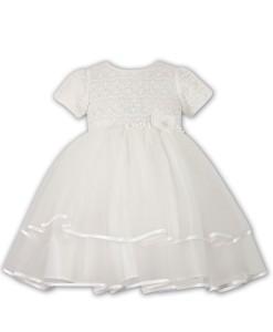 Christening-Dress-070015-ivory