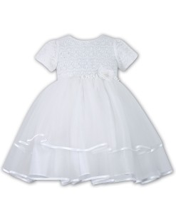 Christening-Dress-070015-white
