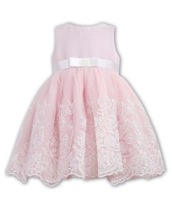 Christening-Dress-070017-pink