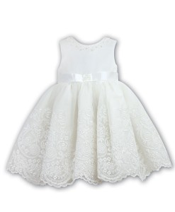 Christening-Dress-070017-white