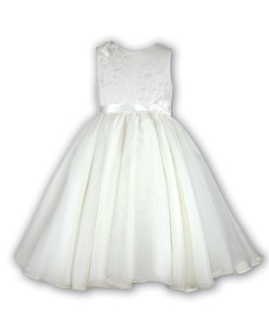 Christening-Dress-070019-ivory