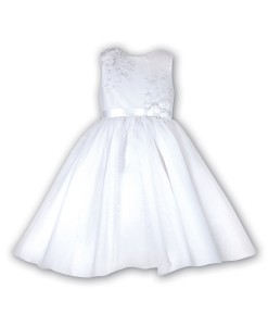 Christening-Dress-070019-white