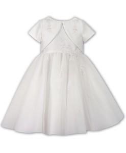 Christening-Dress-070025-ivory