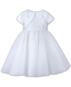 Christening-Dress-070025-white