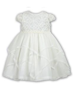 Christening-Dress-070033-IVORY