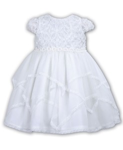 Christening-Dress-070033-white