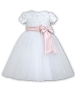 Christening-Dress-070034-white