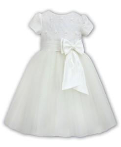 Christening-Dress-070035-IVORY