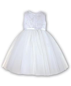 Christening-Dress-070035-ivory2