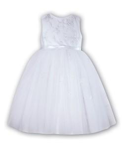 Christening-Dress-070035-white