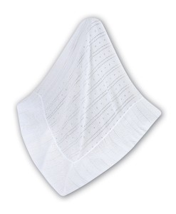 SARAH-LOUISE-000005-White-Shawl
