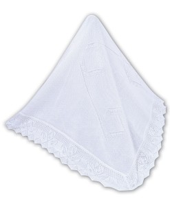 SARAH-LOUISE-000007-White-Shawl