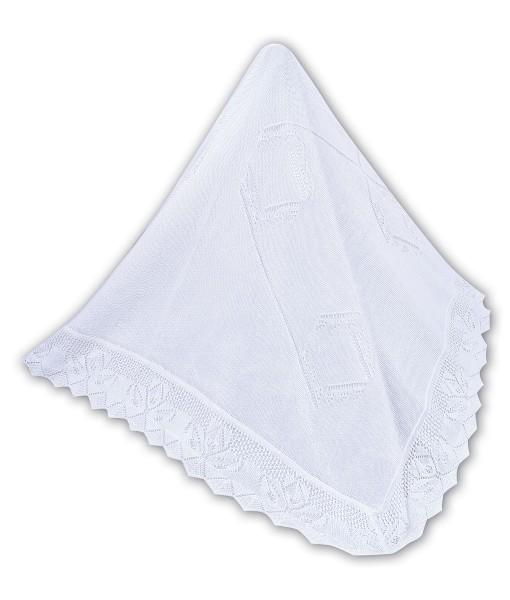 SARAH-LOUISE-000007-White-Shawl