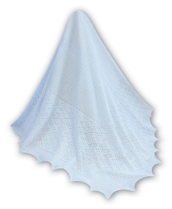 SARAH-LOUISE-000038-Blue-Shawl