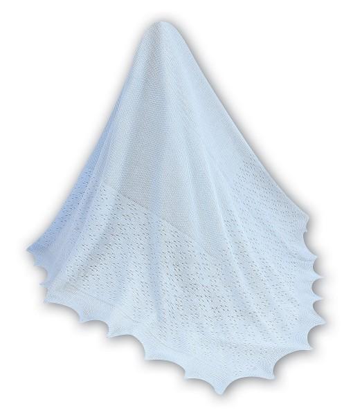 SARAH-LOUISE-000038-Blue-Shawl