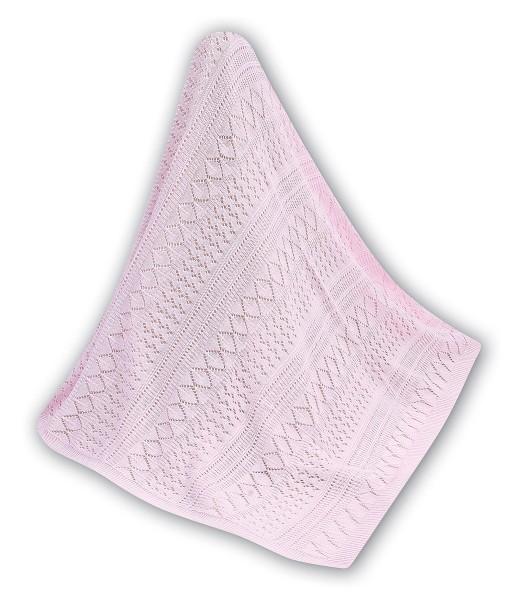 SARAH-LOUISE-000039-Pink-Shawl