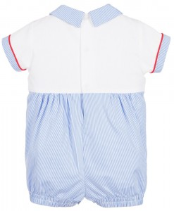 pretty-originals-baby-boys-nautical-shortie-1