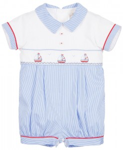 pretty-originals-baby-boys-nautical-shortie