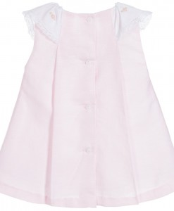 pretty-originals-baby-girls-pink-3-piece-dress-set-1