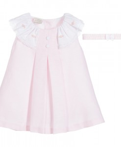 pretty-originals-baby-girls-pink-3-piece-dress-set