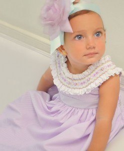 pretty-originals-girls-lilac-hand-smocked-dress-1